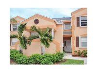 Home for sale: 2662 S.E. 19th Ct. # 205-E., Homestead, FL 33035