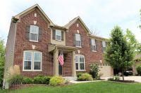 Home for sale: 1349 Millstream Dr., Batavia, OH 45103