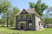Home for sale: 202 River St., Cambridge, IA 50046