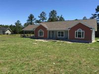 Home for sale: Tbd W. Hiway 238, Lake Butler, FL 32054