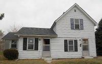 Home for sale: 2nd, La Salle, IL 61301