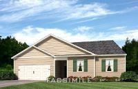 Home for sale: 24147 Harvester Dr., Loxley, AL 36551