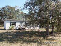 Home for sale: 12711 Us-301, Bryceville, FL 32009