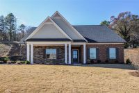 Home for sale: 305 Sweet Briar Cir., Woodstock, GA 30188