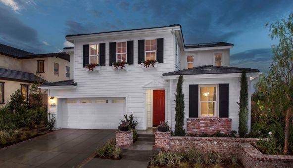 11472 Kingbird Drive, Corona, CA 92883 Photo 2