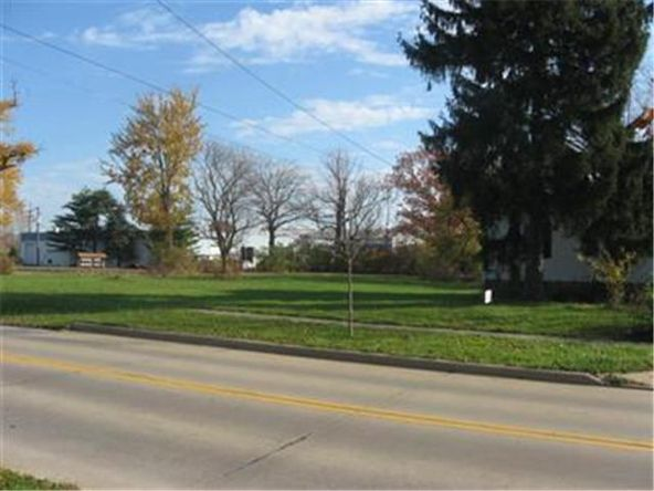 1500 West Bagley Rd., Berea, OH 44017 Photo 14