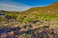 Home for sale: 9426 N. Solitude Canyon, Fountain Hills, AZ 85268