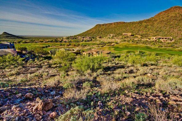 9426 N. Solitude Canyon, Fountain Hills, AZ 85268 Photo 1