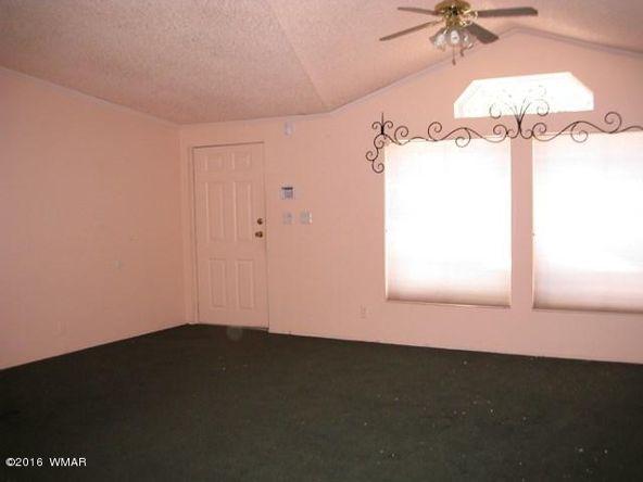 3030 Chevelon Rd., Overgaard, AZ 85933 Photo 48