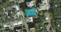 Home for sale: 7 Ponce de Leon Ave., Saint Augustine, FL 32080