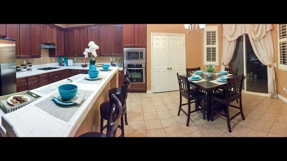 6106 West Avenue K1, Lancaster, CA 93536 Photo 54