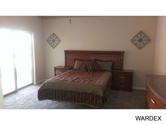 795 Acoma Blvd. S., Lake Havasu City, AZ 86406 Photo 16
