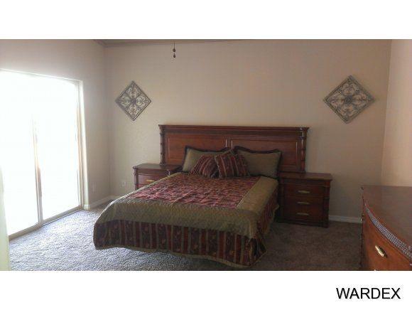 795 Acoma Blvd. S., Lake Havasu City, AZ 86406 Photo 16