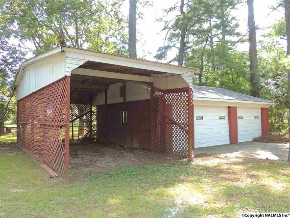 1703 S.W. Colfax St., Decatur, AL 35601 Photo 17