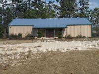 Home for sale: 7833 Hwy. 184 East, Waynesboro, MS 39367