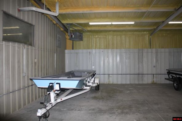 91 Webber Rd., Mountain Home, AR 72653 Photo 5