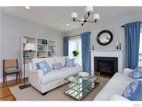 Home for sale: 430 Marina Way Landing, Westbrook, CT 06498