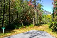 Home for sale: 5327 Whiteside Cove Rd., Cashiers, NC 28717