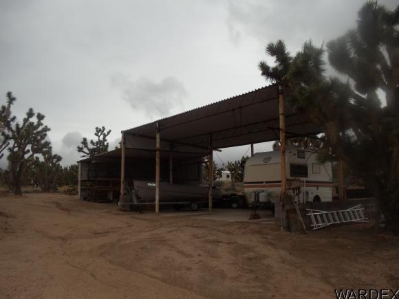26416 N. Apple Dr., Meadview, AZ 86444 Photo 25