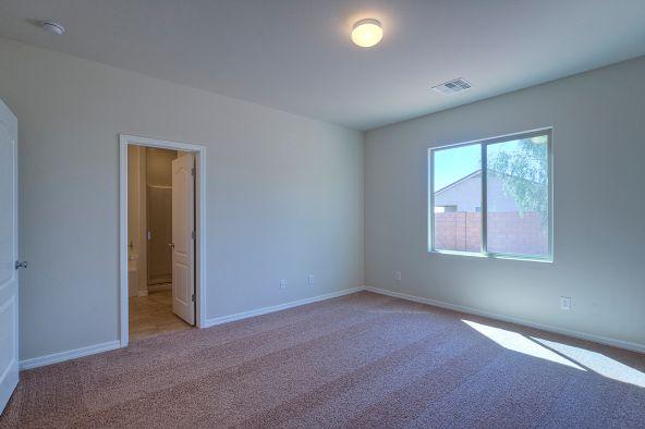 7615 West Carter Road, Laveen, AZ 85339 Photo 5