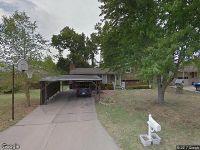 Home for sale: E. Belair Rd., El Dorado, KS 67042