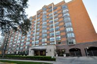 Home for sale: 4242 Lomo Alto Dr., Dallas, TX 75219