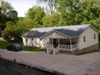 Home for sale: 2633 Poca River Rd., Poca, WV 25159