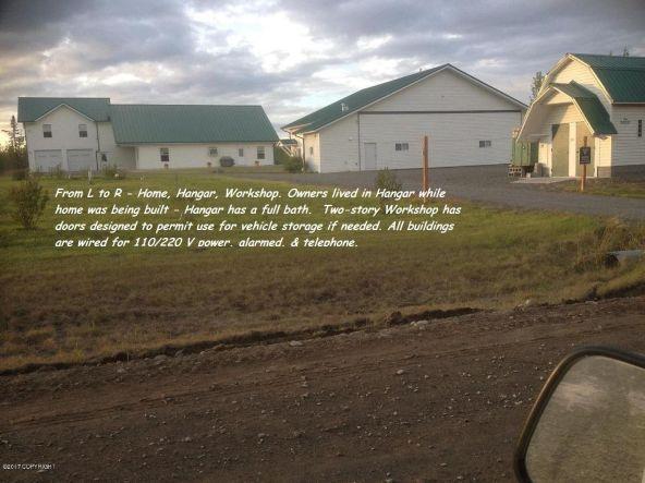 36360 W. Glacier Avenue, Soldotna, AK 99669 Photo 51