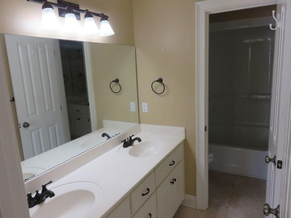 1755 Woodley Rd., Auburn, AL 36830 Photo 21