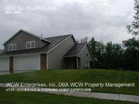 Home for sale: 3333 S.E. Taurus Ave., Topeka, KS 66605