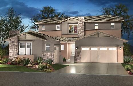 12105 S. 185th Avenue, Goodyear, AZ 85338 Photo 3