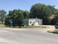 Home for sale: 7 E. Porter, Marshall, MO 65340
