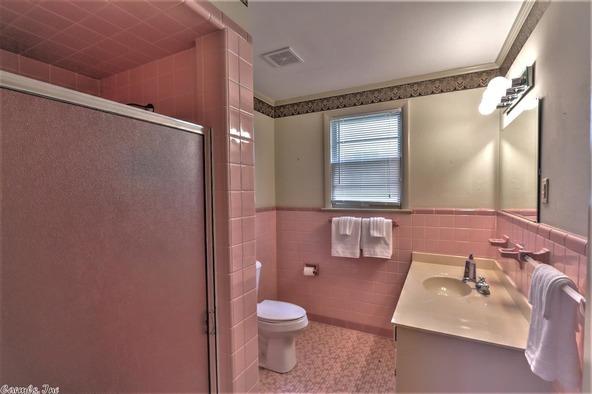 903 N. Fillmore St., Little Rock, AR 72205 Photo 19