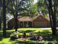 Home for sale: 26060 Burr Oak Ln., Adel, IA 50003