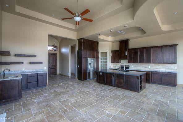 15039 N. Greenhurst Avenue, Fountain Hills, AZ 85268 Photo 8