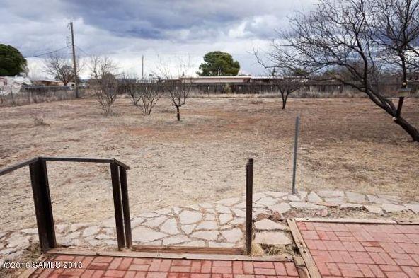 2520 N. Calle Quarto, Huachuca City, AZ 85616 Photo 24