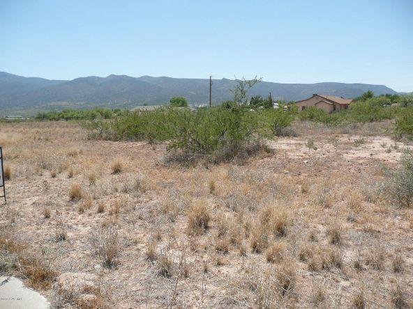 1602 S. Boyles Way, Camp Verde, AZ 86322 Photo 7