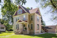 Home for sale: 415 East Dekalb St., Somonauk, IL 60552