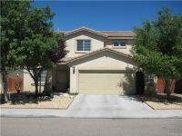 Home for sale: 13251 Cabazon Pl., Victorville, CA 92395