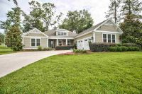 Home for sale: 4602 Oakshire Ct., Tallahassee, FL 32309