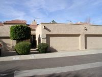 Home for sale: 7844 N. 21st Dr., Phoenix, AZ 85021