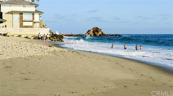 11 Blue Lagoon, Laguna Beach, CA 92651 Photo 41