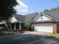 Home for sale: 5032 Hammock Trail, Lake Park, GA 31636