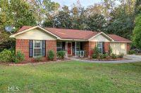 Home for sale: 204 Laurel Oak Ct., Rincon, GA 31326