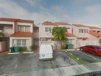 Home for sale: 129th, Miami, FL 33183