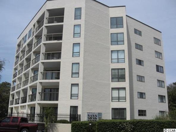 302 71st Ave. N., Myrtle Beach, SC 29572 Photo 2