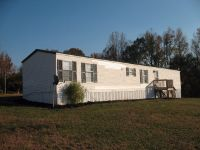 Home for sale: 568 Jm Lovelace Rd., Ellenboro, NC 28040