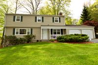 Home for sale: 45 Hearthstone Dr., Bethel, CT 06801