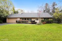 Home for sale: 670 Sycamore Ln., Glencoe, IL 60022