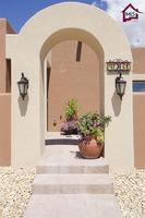 Home for sale: 4061 Marmara Rd., Las Cruces, NM 88012